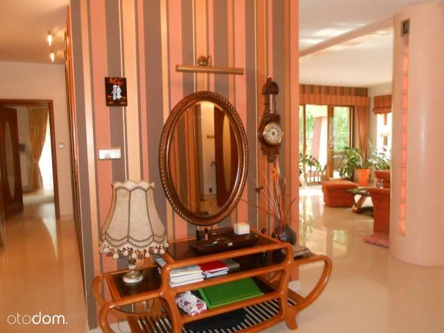 Dom na sprzedaż, Marki, wołomiński, mazowieckie - Foto 11