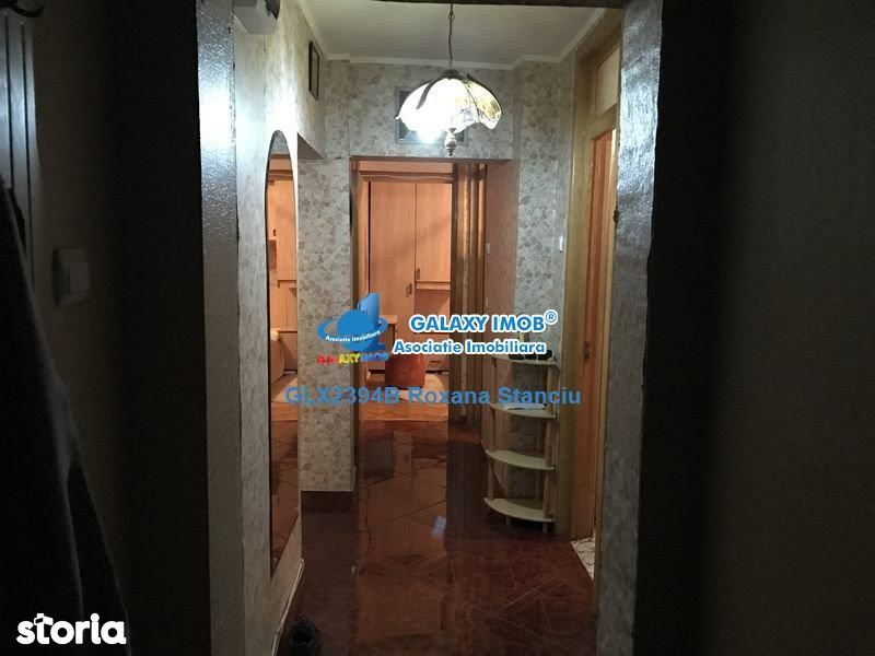 Apartament de vanzare, Bucuresti, Sectorul 4, Tineretului - Foto 8