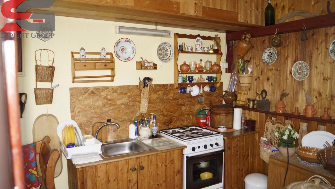 Apartament de vanzare, Oradea, Bihor, Centru Civic - Foto 9