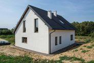 Dom na sprzedaż, Małkowo, kartuski, pomorskie - Foto 2