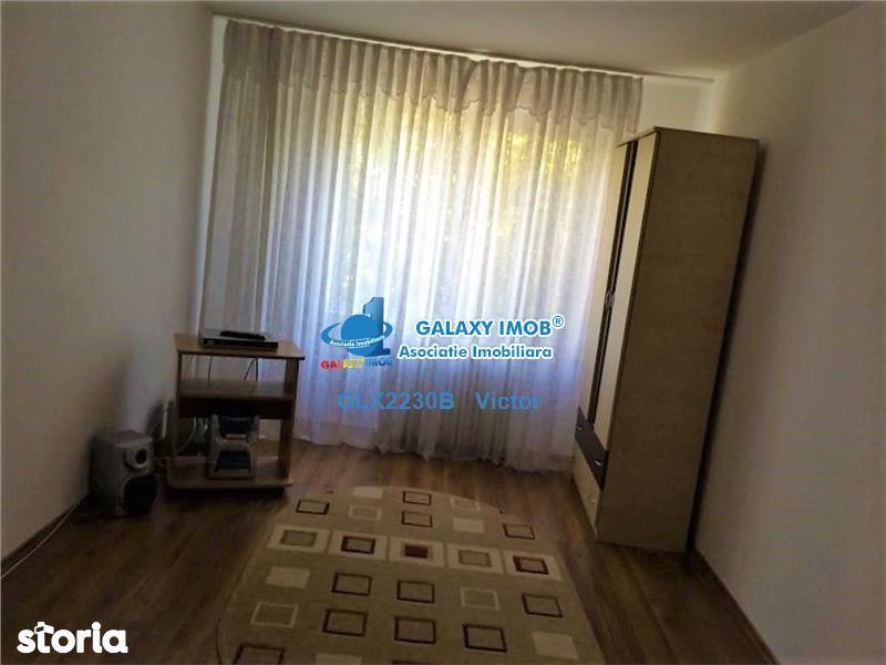 Apartament de inchiriat, București (judet), Strada Zboina Neagră - Foto 2