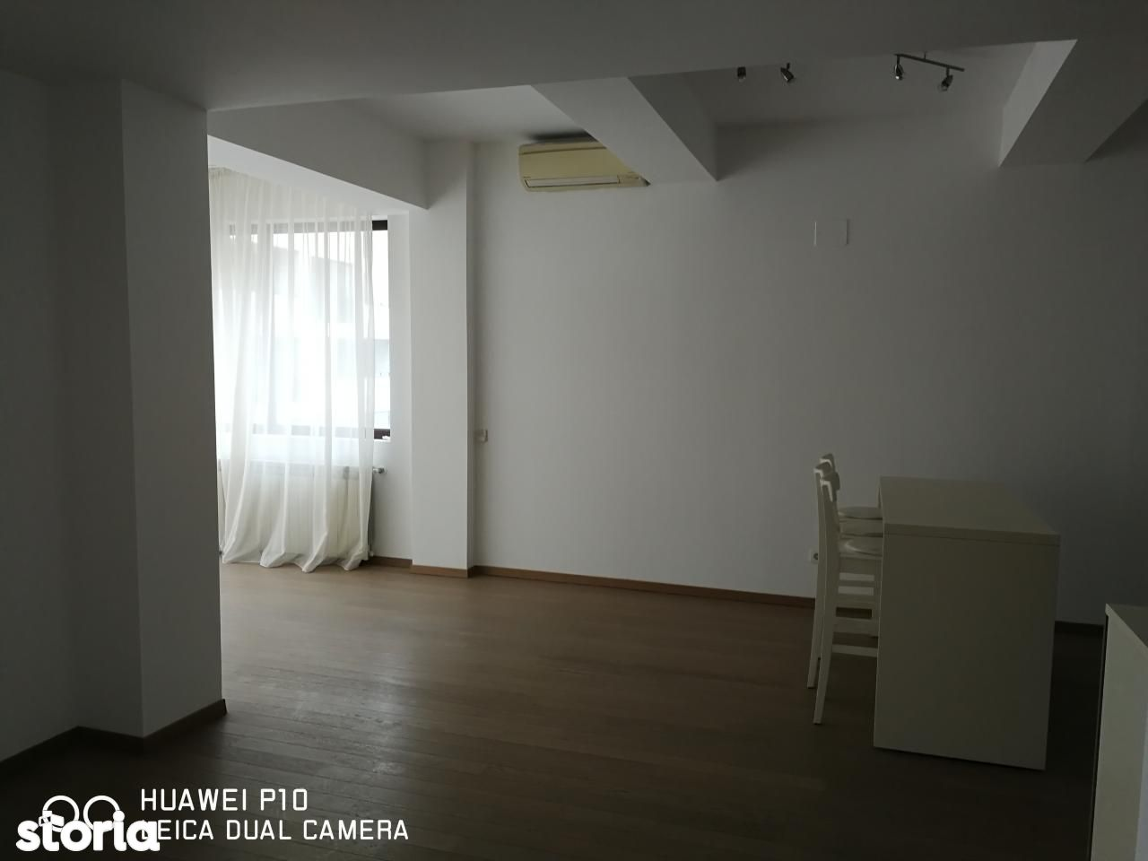 Apartament de inchiriat, Bucuresti, Sectorul 1, Soseaua Nordului - Foto 6