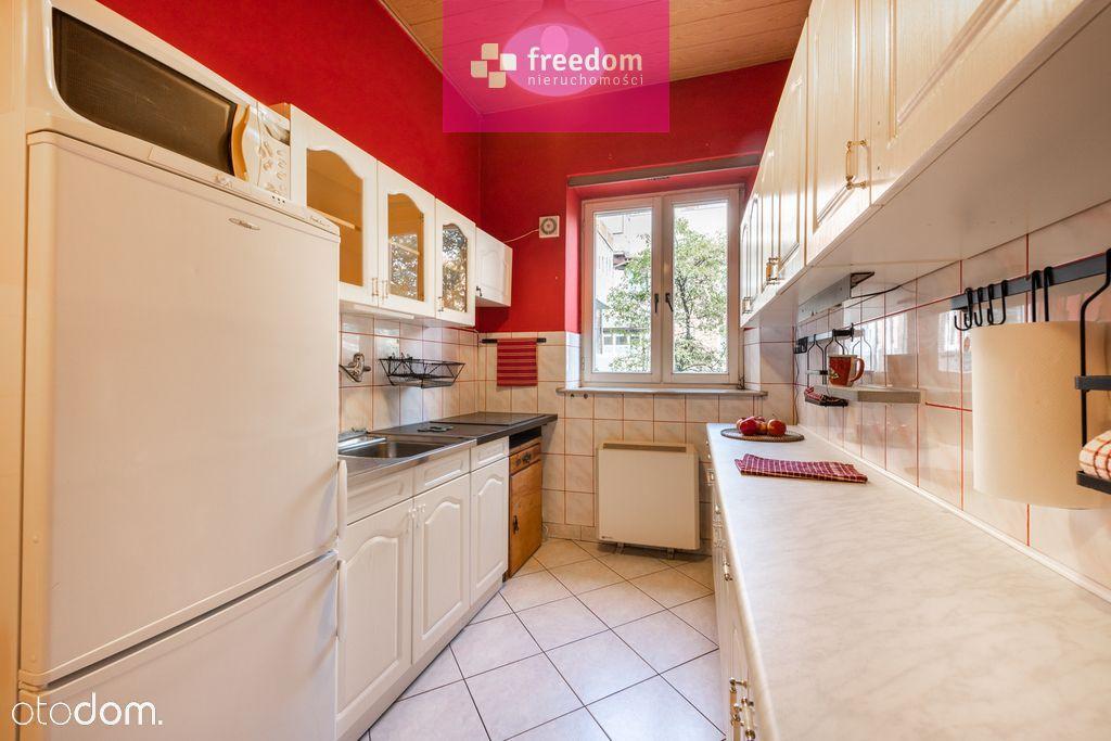 Mieszkanie na sprzedaż, Zabrze, śląskie - Foto 9