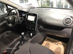 Renault Clio 0.9 TCe Limited GPS 90cv - 24