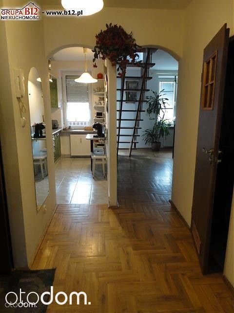Mieszkanie na sprzedaż, Kraków, Krowodrza - Foto 11
