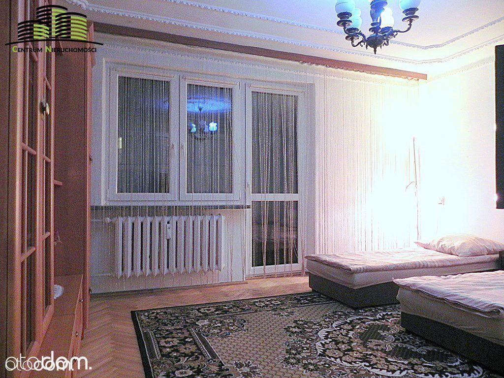 Mieszkanie na sprzedaż, Białystok, Centrum - Foto 2