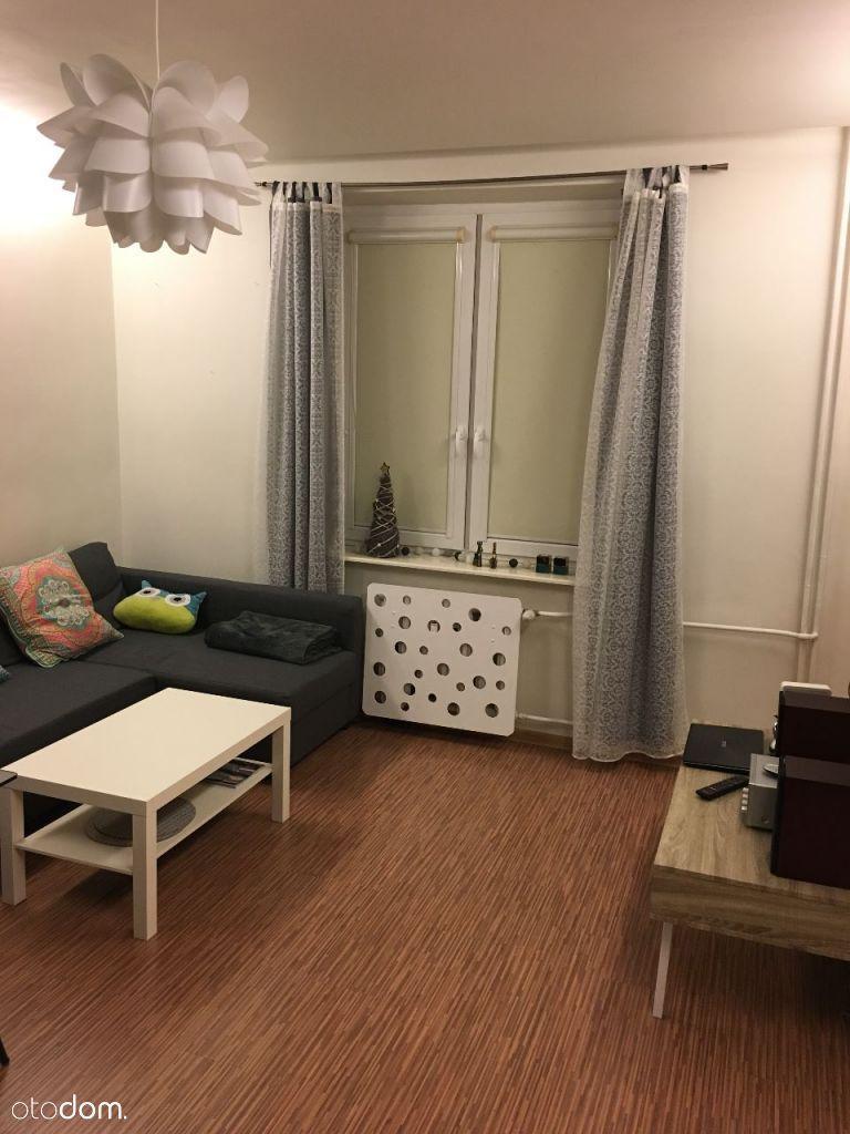 Mieszkanie na sprzedaż, Jaworzno, Centrum - Foto 1