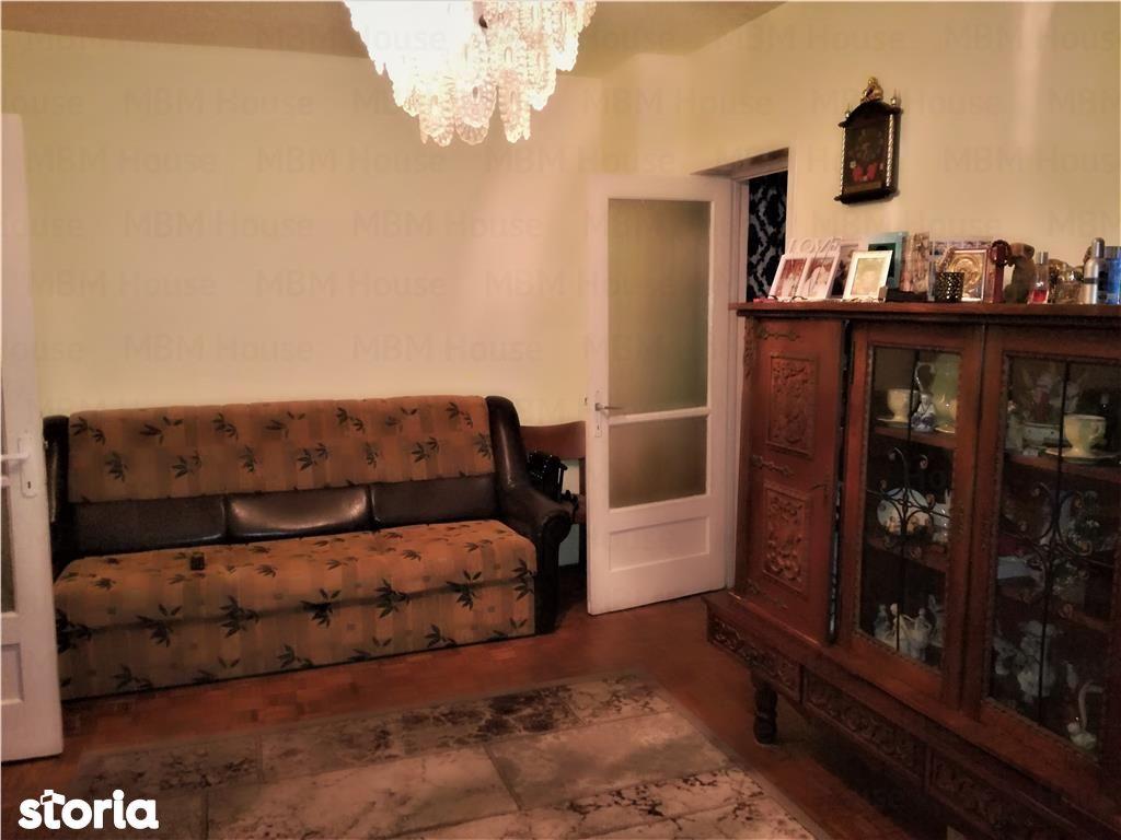 Apartament de vanzare, Sacele, Brasov - Foto 3