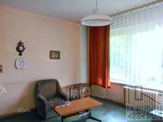 Mieszkanie na sprzedaż, Zabrze, Centrum - Foto 2