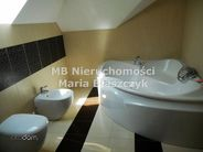 Dom na sprzedaż, Rosanów, zgierski, łódzkie - Foto 6