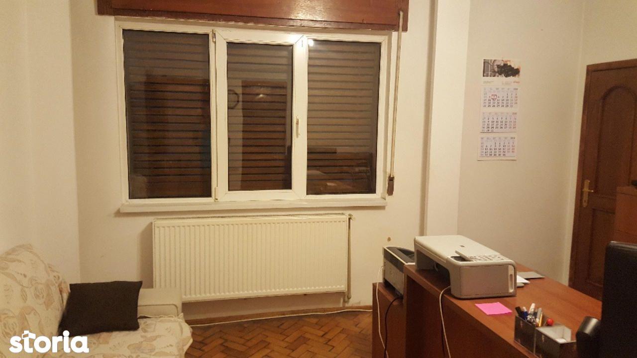 Apartament de vanzare, București (judet), Intrarea Precupeții Vechi - Foto 5