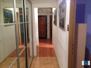 Apartament de vanzare, Constanța (judet), Strada Bogdan Petriceicu Hașdeu - Foto 17