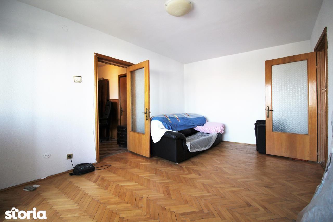 Apartament de vanzare, București (judet), Sectorul 2 - Foto 1