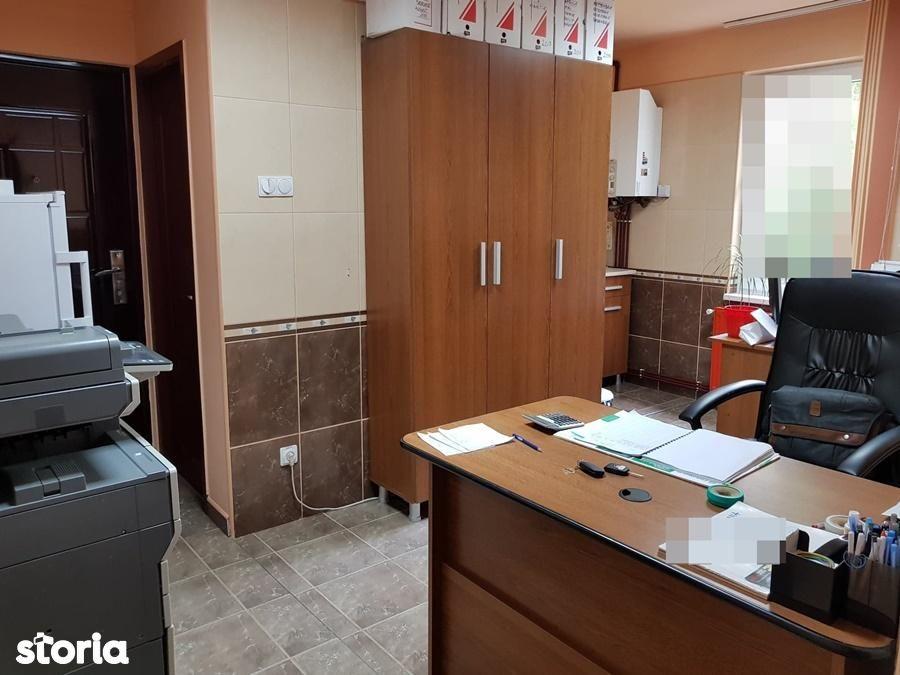 Spatiu Comercial de inchiriat, Targu-Mures, Mures - Foto 1
