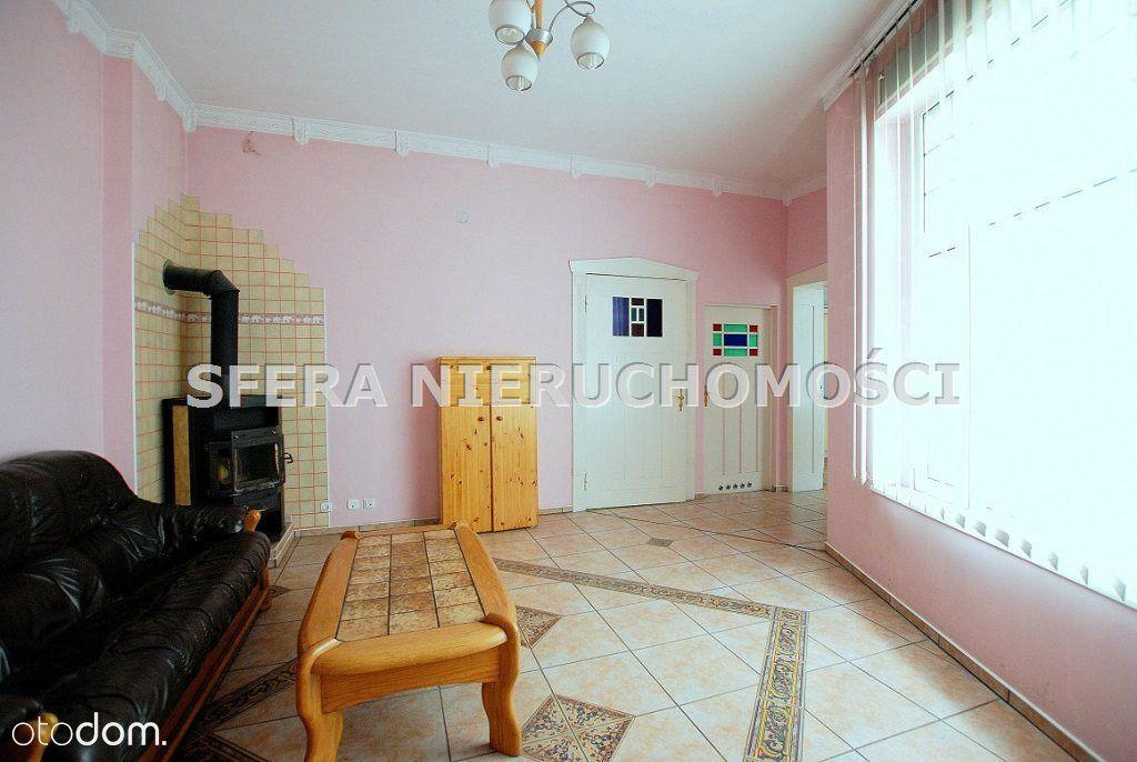 Mieszkanie na sprzedaż, Bydgoszcz, Centrum - Foto 5