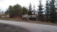 Działka na sprzedaż, Żabia Wola, lubelski, lubelskie - Foto 3