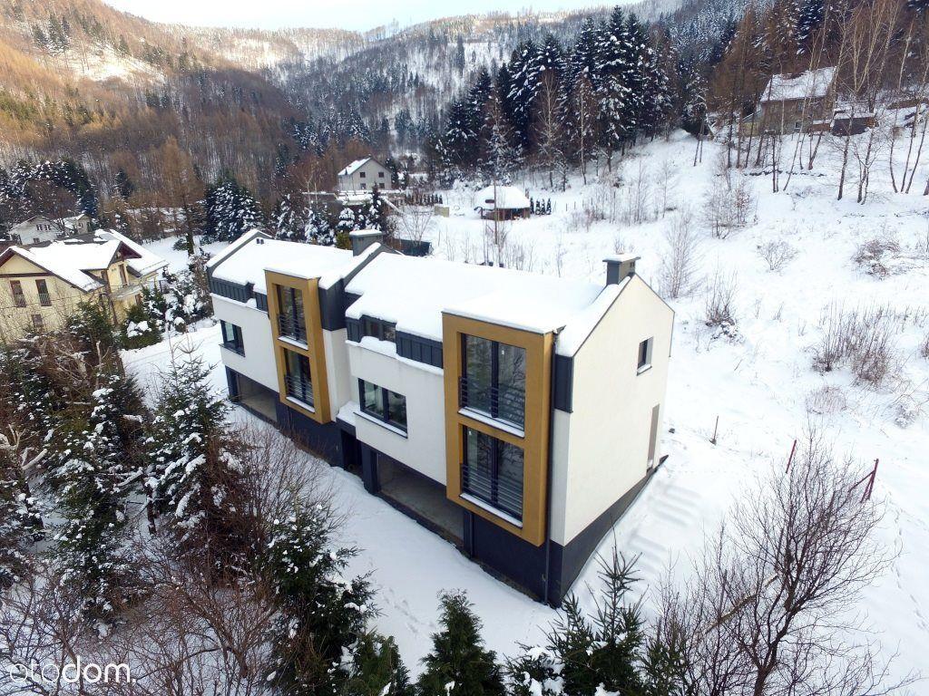 Dom na sprzedaż, Bielsko-Biała, Lipnik - Foto 8