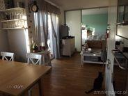 Mieszkanie na sprzedaż, Szczecin, Bezrzecze - Foto 4