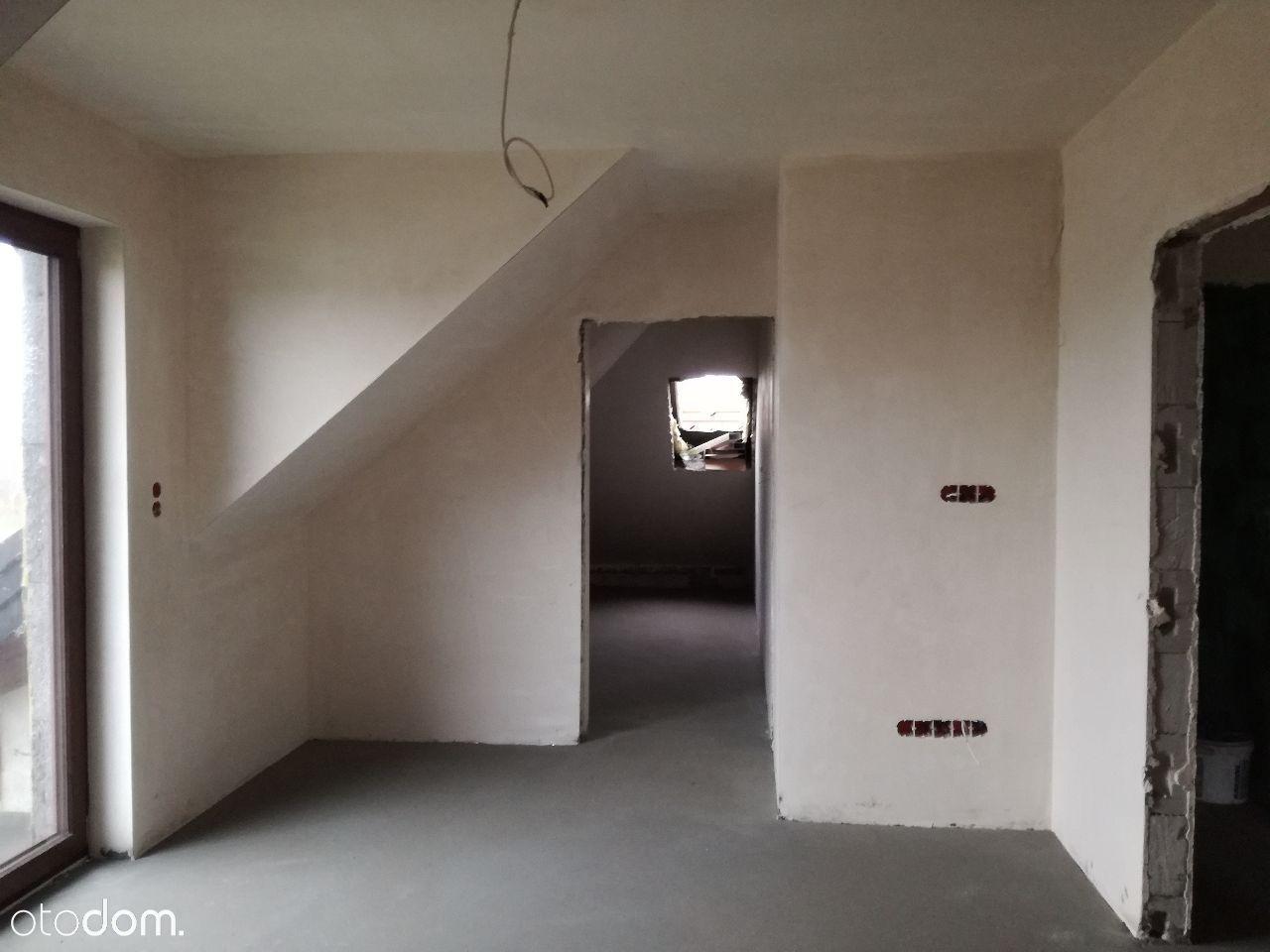 Dom na sprzedaż, Pierzchnica, kielecki, świętokrzyskie - Foto 19