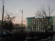 Apartament de inchiriat, București (judet), Strada Radu Vodă - Foto 1