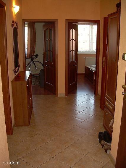 Mieszkanie na sprzedaż, Sosnowiec, Pogoń - Foto 3