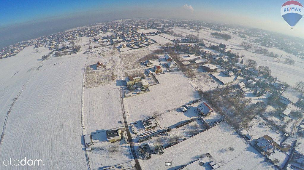 Działka na sprzedaż, Mysłowice, Wesoła - Foto 12