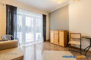 Dom na sprzedaż, Dybowo, olecki, warmińsko-mazurskie - Foto 14