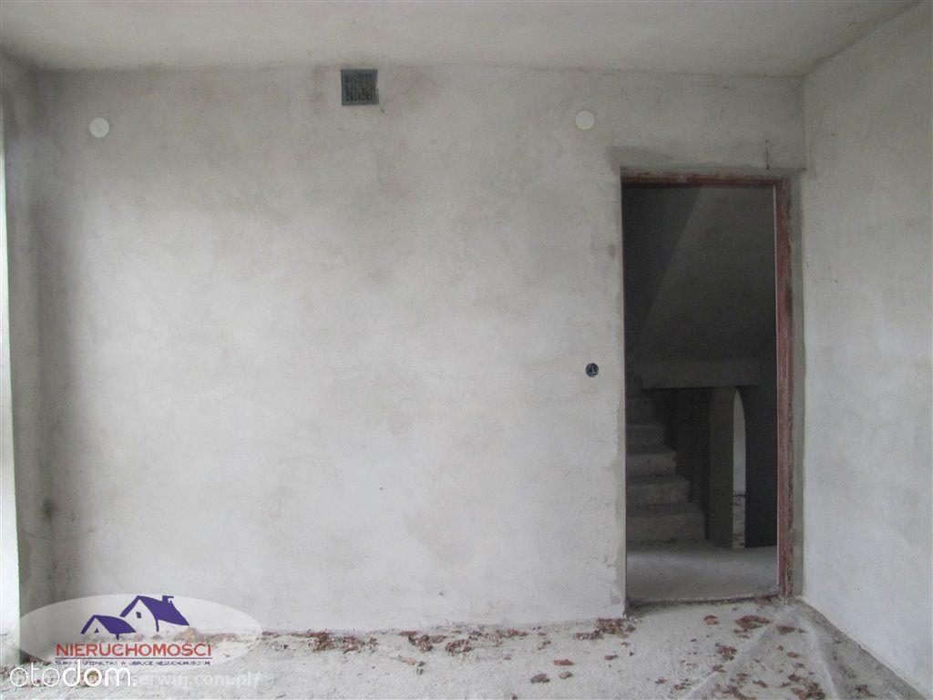 Dom na sprzedaż, Nowy Korczyn, buski, świętokrzyskie - Foto 8
