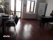 Birou de vanzare, Brăila (judet), Obor - Foto 3