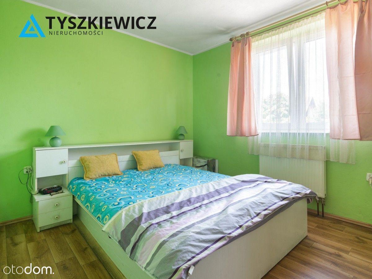 Dom na sprzedaż, Lisewiec, gdański, pomorskie - Foto 11