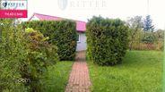 Dom na sprzedaż, Darłowo, sławieński, zachodniopomorskie - Foto 1