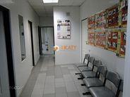 Lokal użytkowy na sprzedaż, Nowa Sól, nowosolski, lubuskie - Foto 5