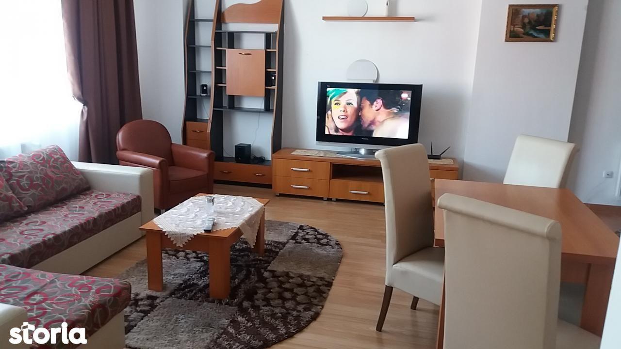 Apartament de inchiriat, Arad - Foto 10