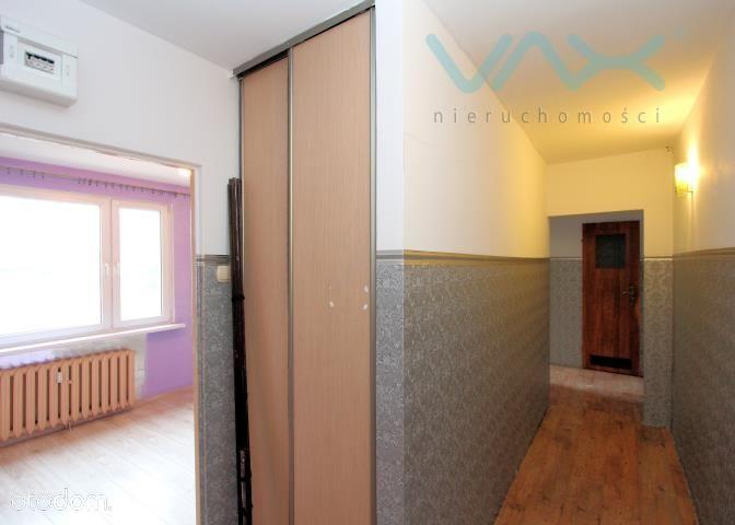 Mieszkanie na sprzedaż, Orzesze, mikołowski, śląskie - Foto 13
