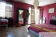 Dom na sprzedaż, Panieńszczyzna, lubelski, lubelskie - Foto 5