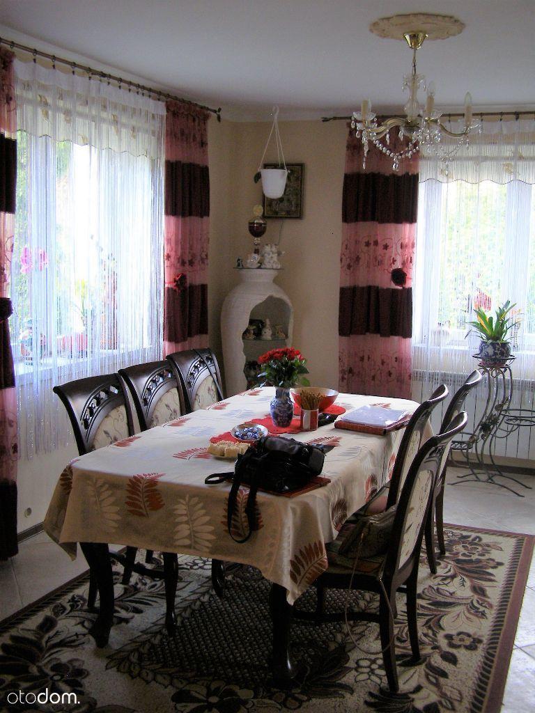 Dom na sprzedaż, Siepietnica, jasielski, podkarpackie - Foto 3