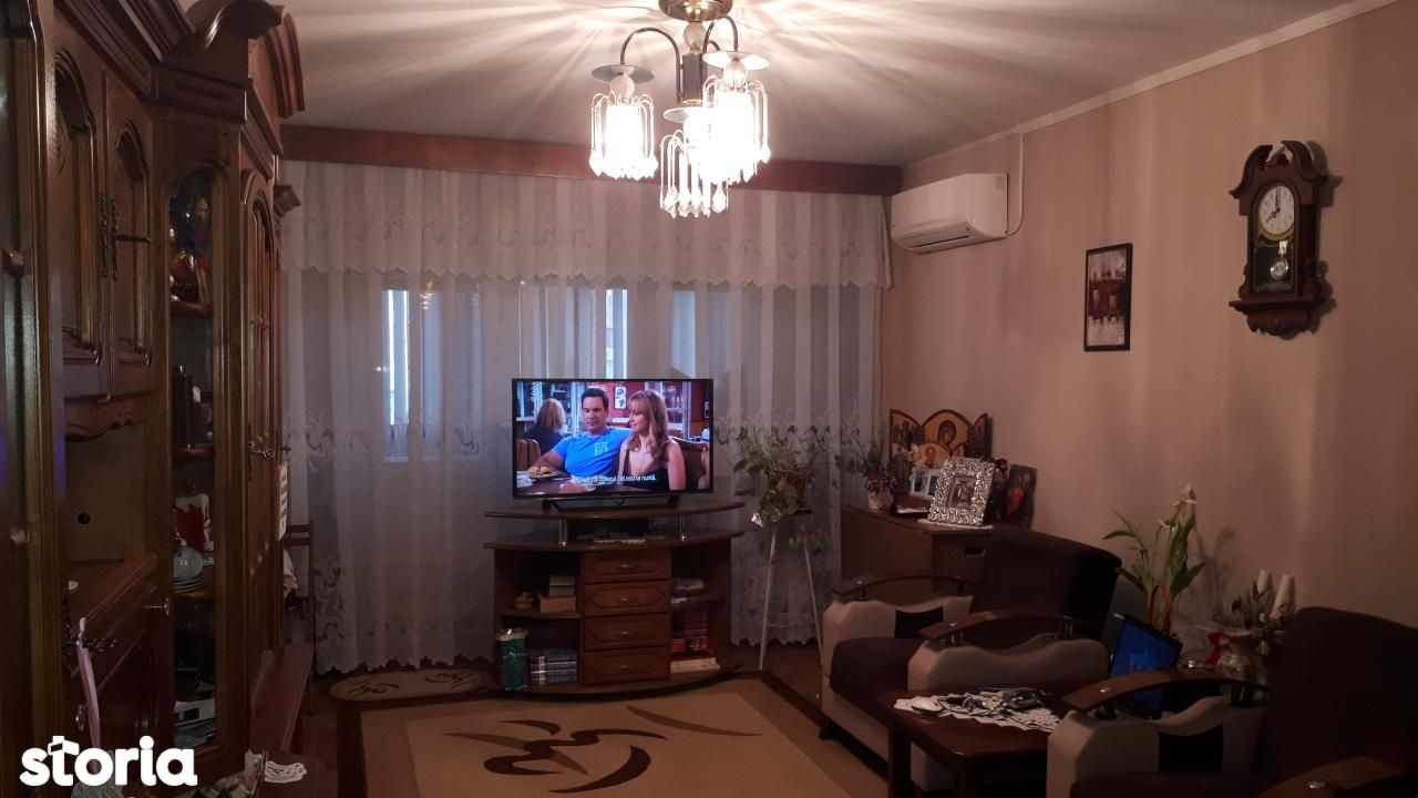 Apartament de vanzare, Galati, Micro 21 - Foto 2