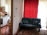 Apartament de inchiriat, Cluj-Napoca, Cluj, Calea Turzii - Foto 4
