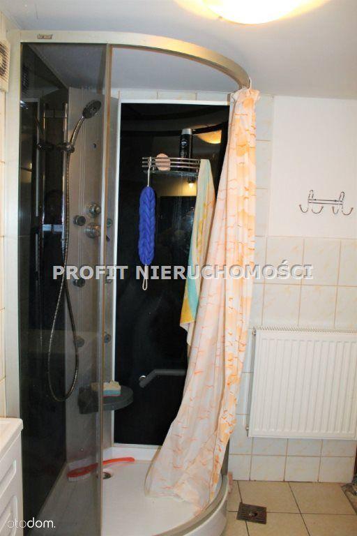 Mieszkanie na sprzedaż, Choczewo, wejherowski, pomorskie - Foto 9