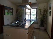 Dom na sprzedaż, Podkowa Leśna, grodziski, mazowieckie - Foto 8