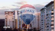 Apartament de vanzare, București (judet), Strada Cpt. Av. Mircea Petre - Foto 10