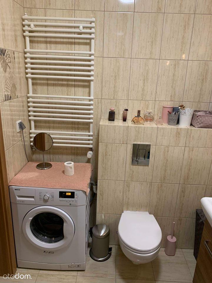 Mieszkanie na wynajem, Warszawa, Wola - Foto 5