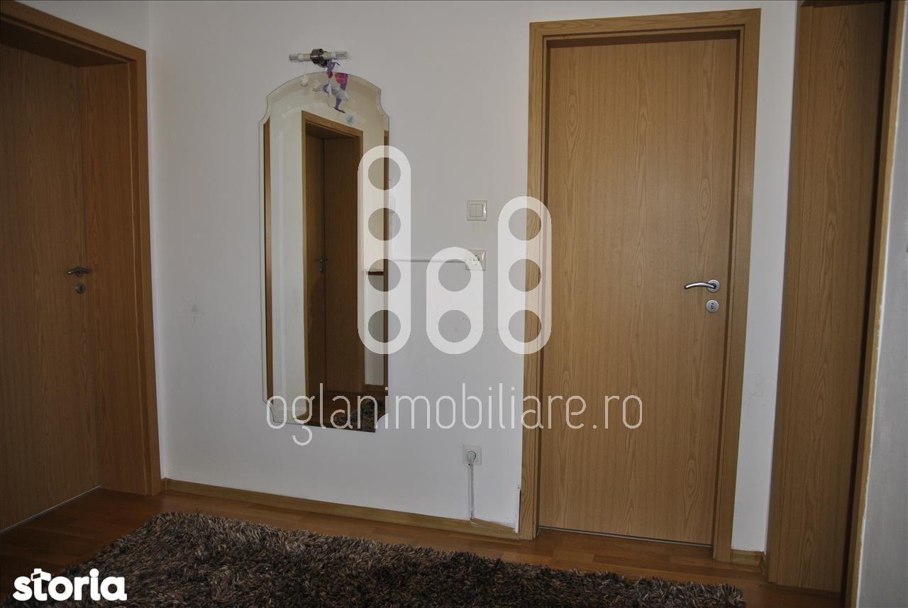 Casa de vanzare, Sibiu (judet), Ștrand - Foto 13