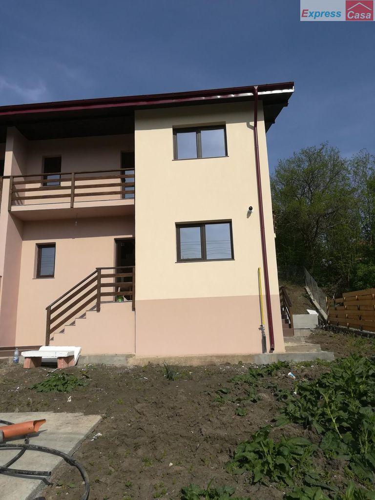 Casa de vanzare, Iași (judet), Valea Lupului - Foto 16
