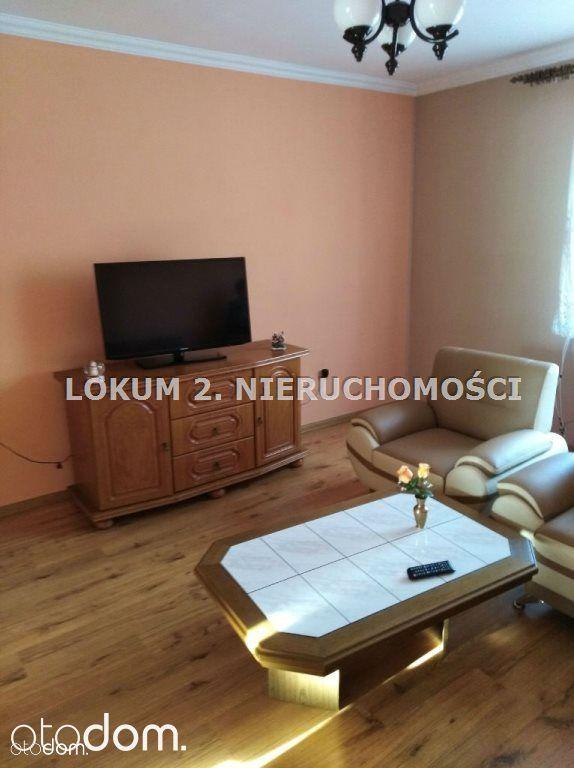 Dom na sprzedaż, Jastrzębie-Zdrój, Centrum - Foto 3