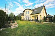 Dom na sprzedaż, Trzebnica, trzebnicki, dolnośląskie - Foto 1