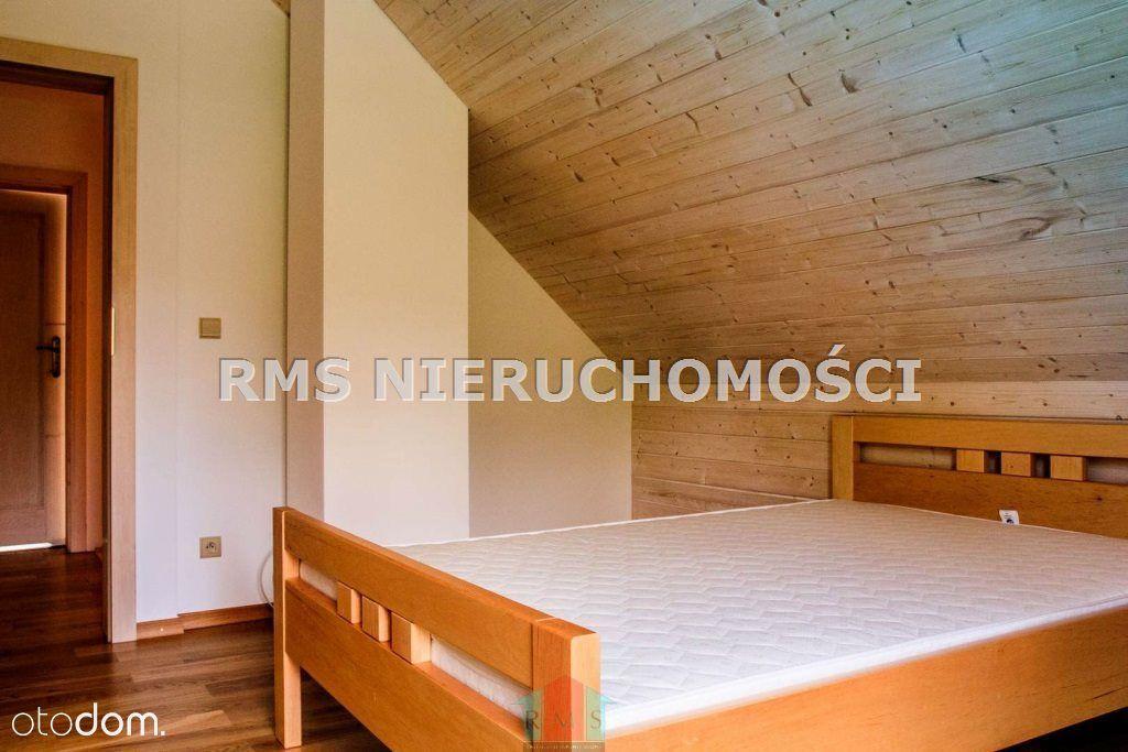 Dom na sprzedaż, Kamesznica, żywiecki, śląskie - Foto 9
