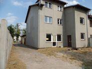 Dom na sprzedaż, Rokietnica, poznański, wielkopolskie - Foto 2