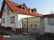 Casa de vanzare, Alba (judet), Săliştea - Foto 1