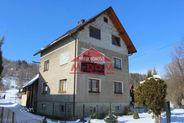 Dom na sprzedaż, Koszarawa, żywiecki, śląskie - Foto 1